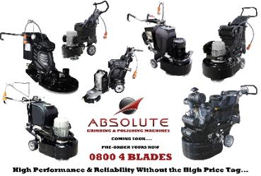 Absolute Range-243-516