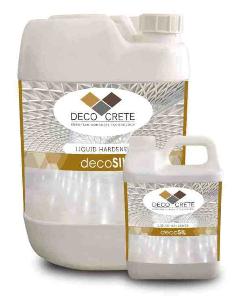 DecoSilCan-255kg-Sil-3