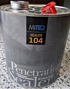 MiteqSealer-910
