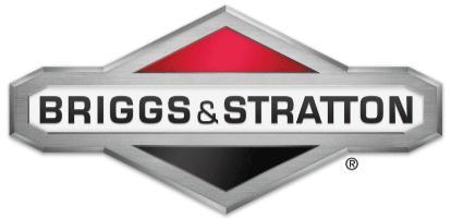 briggs-stratton-logo-995-669