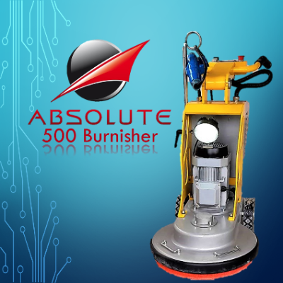 Abs500-299-392