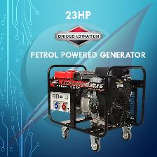 generator-628