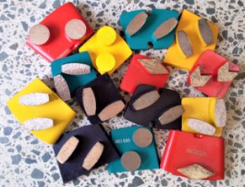 Shoes-964-904-610-911-479