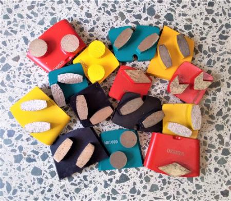 Shoes-964-904