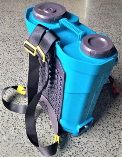 back pack water bott2-664-839-667-825