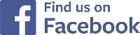 Facebook-643