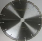 Tile laser blade-381-357