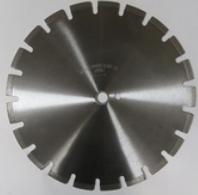 ahshalt concrete blade-974