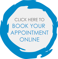 btn-book-your-appointment-online-now-roll
