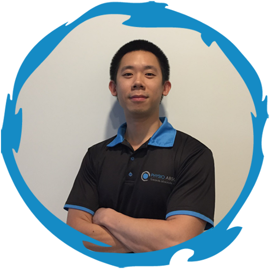 img-staff-aaron-ng-physio-absolute