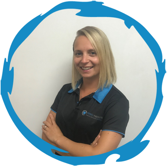 img-staff-amie-thomason-physio-absolute