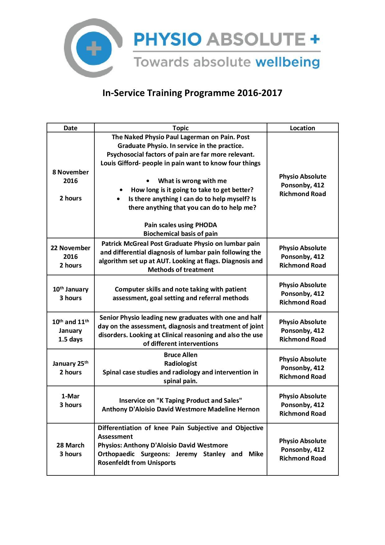 physio-absolute-inhouse-programme-2016-2017-1-page-001