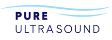 pureultrasound-logo