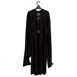 Unitec Masters Gown