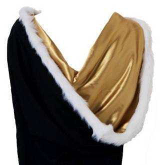 UoA Extra Hood for Conjoint Degree