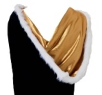 TAI TOKERAU HOOD