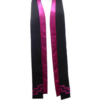 Auckland Diploma Scarves