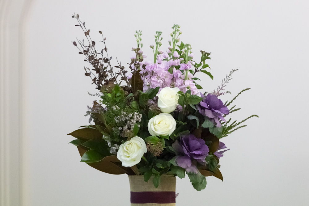 Flowers by Scarecrow Florist