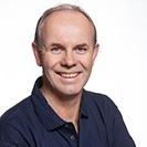 Bill Voschezang