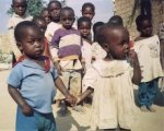 hiv_aids_zambia_small.jpg