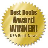 AwardUSABookNews.jpg