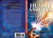 HumanAntenna_1_1.jpg