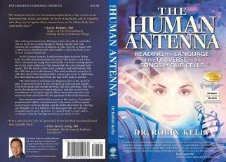 Human_Antenna_SC_revised_proof.jpg