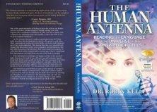 Human_Antenna_SC_revised_proof_1.jpg
