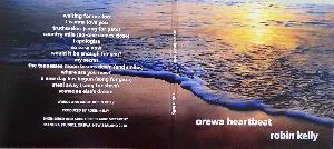 opencoveroh-842