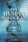 Human_Hologram_Cover.jpg