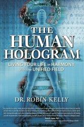 Human_Hologram_Cover_2.jpg