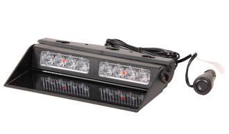 MicroMax-II LED Dash Light