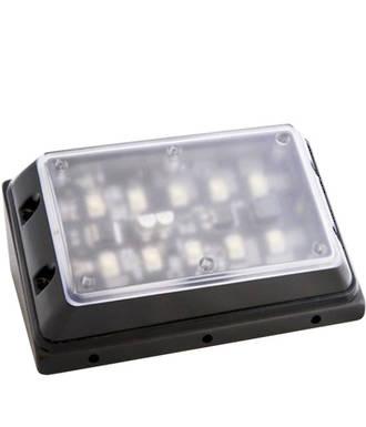 High Power LED Scene Light