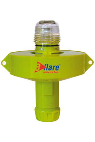 Eflare Flotation Base