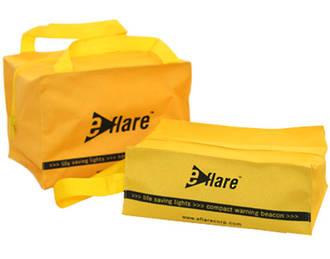 Eflare Small Bag