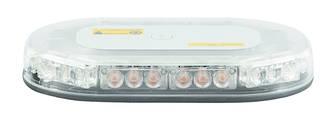Meteor LED Minibar, 2 Bolt