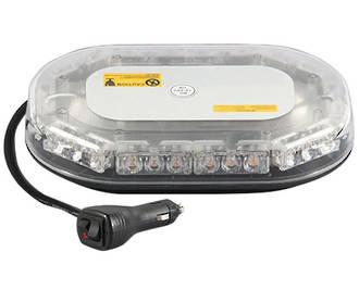 Meteor LED Minibar, Magnetic