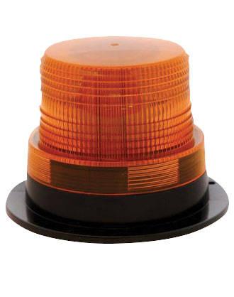 AS-133D LED Quad Flash Beacon