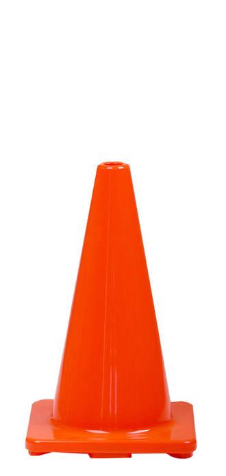 450mm Non-reflectorised Cone