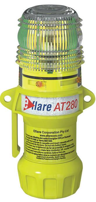 Eflare 280 Series