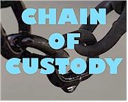 Chain of Custody image