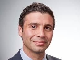 Kristian Aquilina