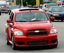 Chevrolet Saturn