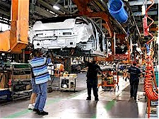 GM Venezuela
