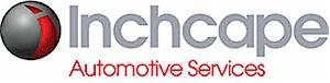 Inchcape Logo