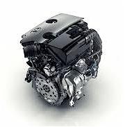 VC-T Engine