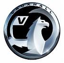 The Vauxhall Badge