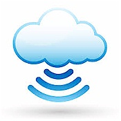 The Cloud Image