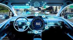 5G in Vehicles