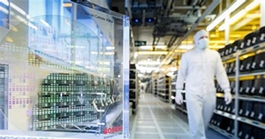 Semiconductor Shortage